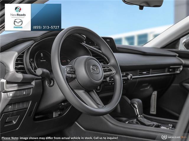 2019 Mazda Mazda3 GX Auto FWD (Stk: 40890) in Newmarket - Image 12 of 23