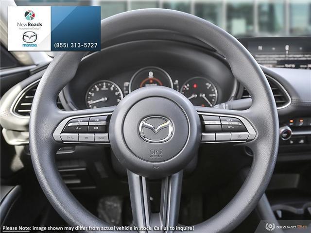 2019 Mazda Mazda3 GX Auto FWD (Stk: 40890) in Newmarket - Image 13 of 23