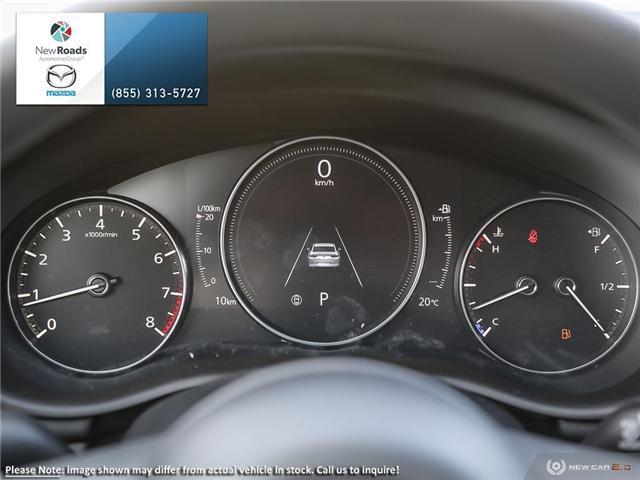2019 Mazda Mazda3 GX Auto FWD (Stk: 40890) in Newmarket - Image 14 of 23