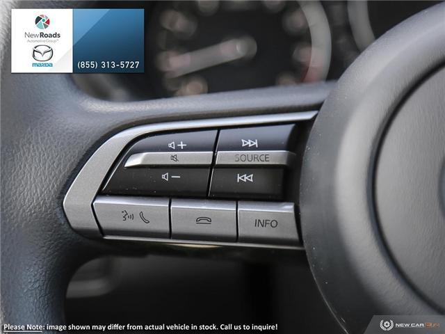 2019 Mazda Mazda3 GX Auto FWD (Stk: 40890) in Newmarket - Image 15 of 23