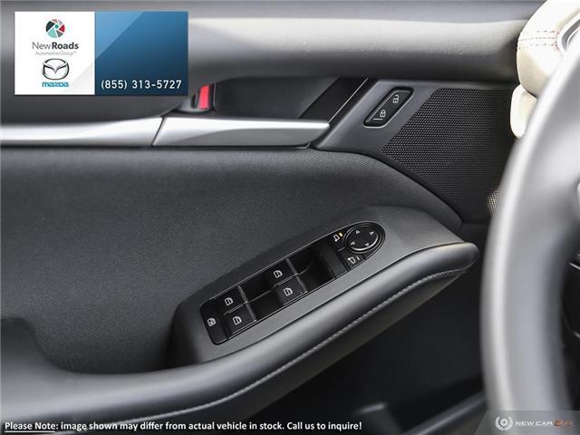 2019 Mazda Mazda3 GX Auto FWD (Stk: 40890) in Newmarket - Image 16 of 23