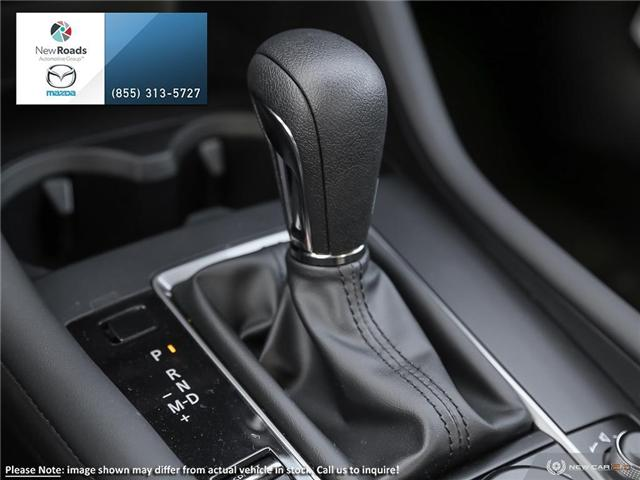 2019 Mazda Mazda3 GX Auto FWD (Stk: 40890) in Newmarket - Image 17 of 23