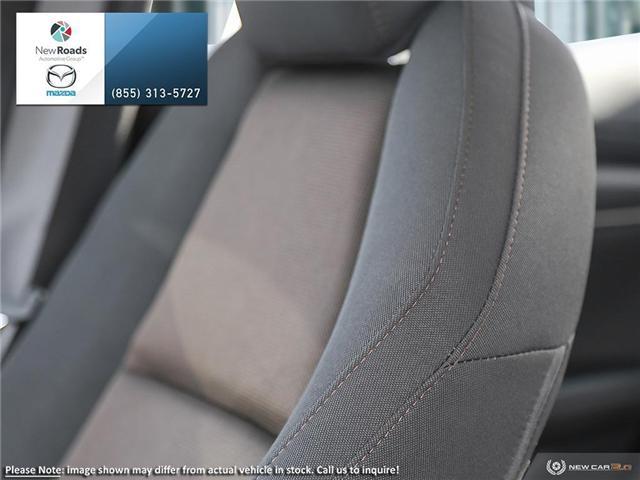 2019 Mazda Mazda3 GX Auto FWD (Stk: 40890) in Newmarket - Image 20 of 23