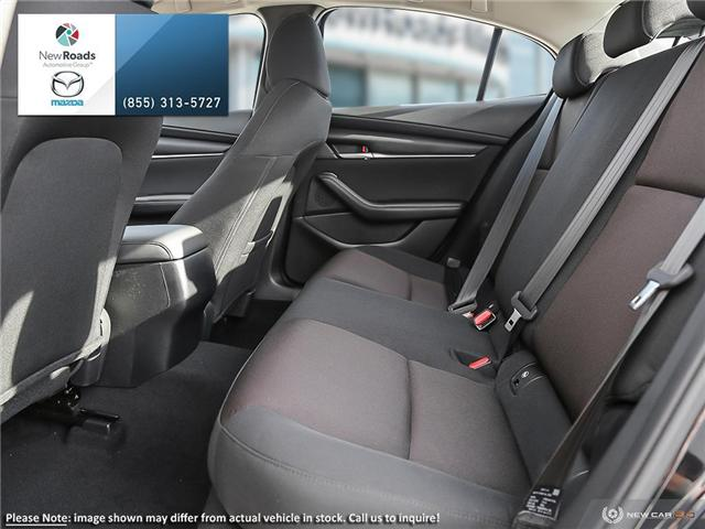 2019 Mazda Mazda3 GX Auto FWD (Stk: 40890) in Newmarket - Image 21 of 23