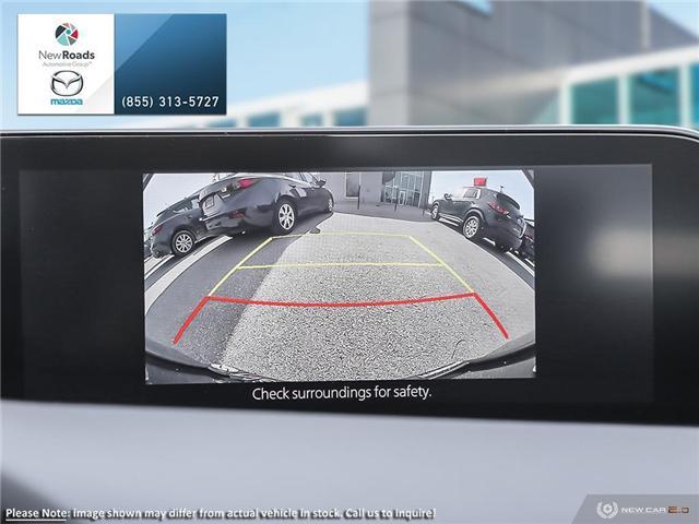 2019 Mazda Mazda3 GX Auto FWD (Stk: 40890) in Newmarket - Image 23 of 23