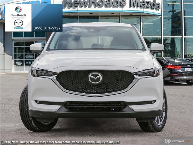 2019 Mazda CX-5 GT Auto AWD (Stk: 41077) in Newmarket - Image 2 of 23