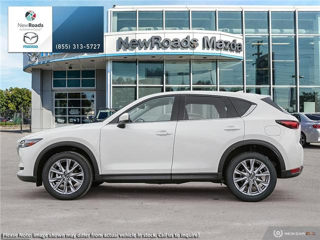 2019 Mazda CX-5 GT Auto AWD (Stk: 41077) in Newmarket - Image 3 of 23