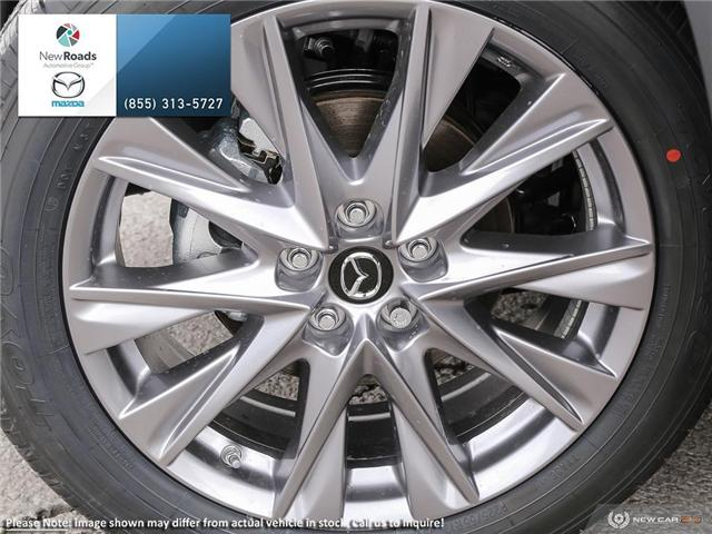 2019 Mazda CX-5 GT Auto AWD (Stk: 41077) in Newmarket - Image 8 of 23