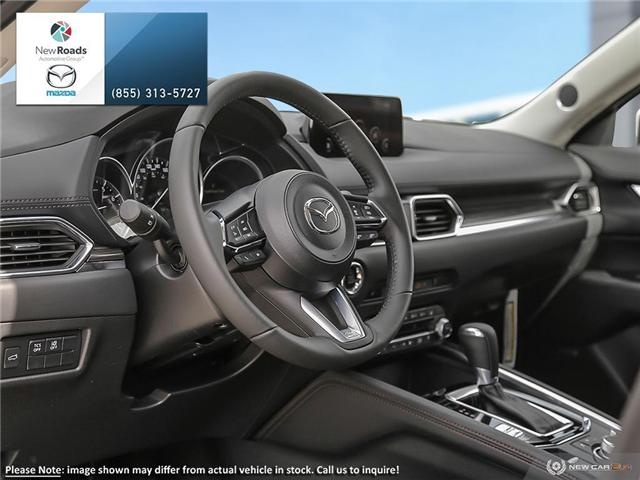 2019 Mazda CX-5 GT Auto AWD (Stk: 41077) in Newmarket - Image 12 of 23