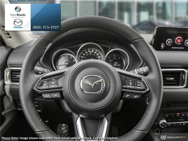 2019 Mazda CX-5 GT Auto AWD (Stk: 41077) in Newmarket - Image 13 of 23