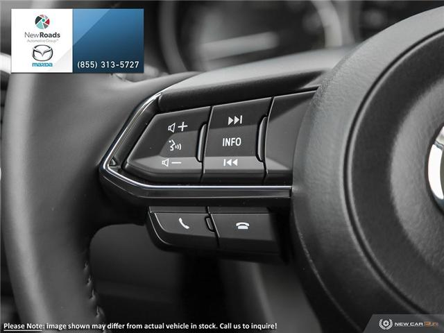 2019 Mazda CX-5 GT Auto AWD (Stk: 41077) in Newmarket - Image 15 of 23