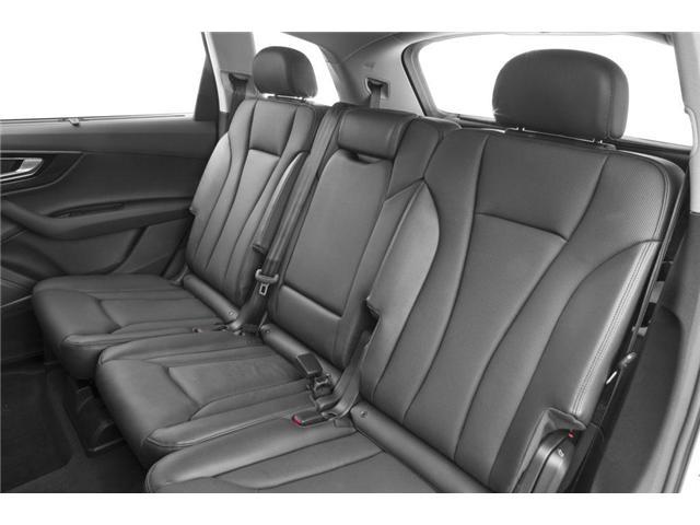 2019 Audi Q7 55 Technik (Stk: N5244) in Calgary - Image 8 of 9