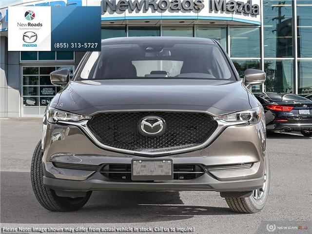 2019 Mazda CX-5 GS Auto AWD (Stk: 41015) in Newmarket - Image 2 of 22