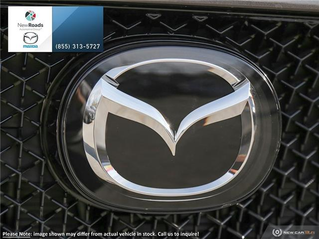 2019 Mazda CX-5 GS Auto AWD (Stk: 41015) in Newmarket - Image 8 of 22
