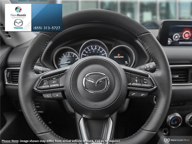 2019 Mazda CX-5 GS Auto AWD (Stk: 41015) in Newmarket - Image 12 of 22