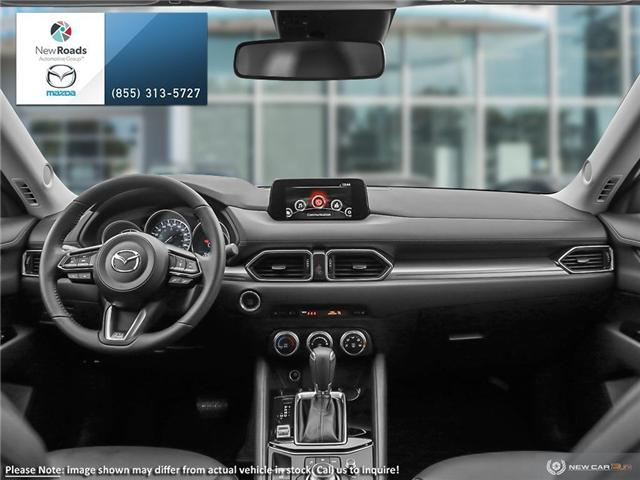 2019 Mazda CX-5 GS Auto AWD (Stk: 41015) in Newmarket - Image 21 of 22