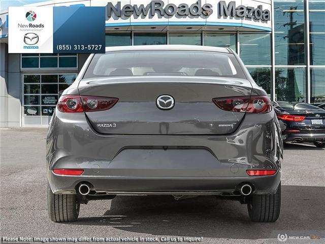 2019 Mazda Mazda3 GX Auto FWD (Stk: 41025) in Newmarket - Image 5 of 23