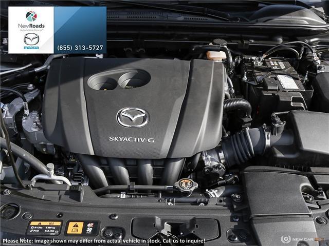 2019 Mazda Mazda3 GX Auto FWD (Stk: 41025) in Newmarket - Image 6 of 23