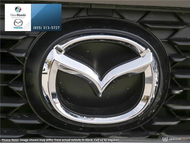 2019 Mazda Mazda3 GX Auto FWD (Stk: 41025) in Newmarket - Image 9 of 23