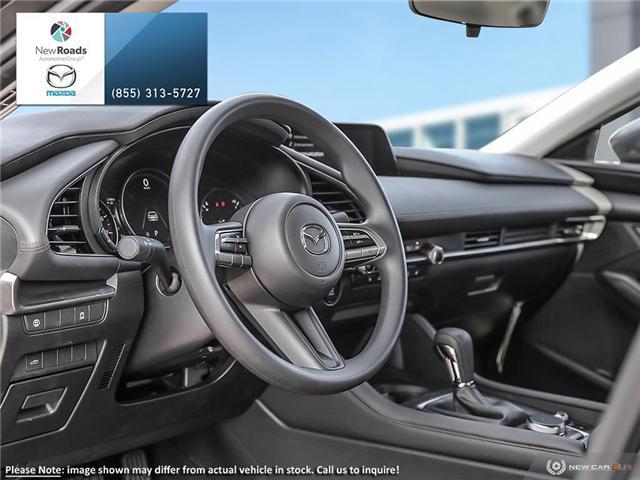 2019 Mazda Mazda3 GX Auto FWD (Stk: 41025) in Newmarket - Image 12 of 23