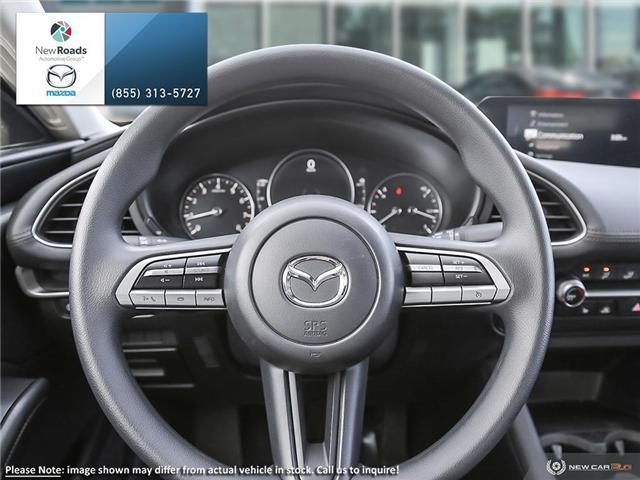 2019 Mazda Mazda3 GX Auto FWD (Stk: 41025) in Newmarket - Image 13 of 23