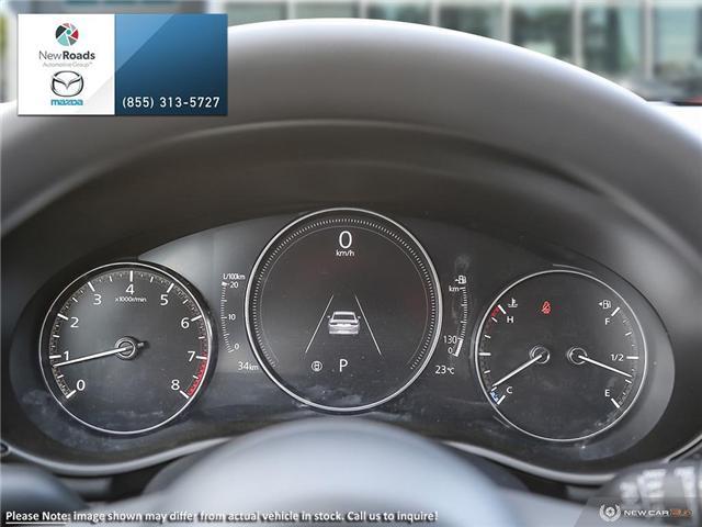 2019 Mazda Mazda3 GX Auto FWD (Stk: 41025) in Newmarket - Image 14 of 23