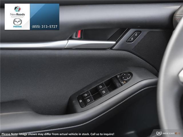 2019 Mazda Mazda3 GX Auto FWD (Stk: 41025) in Newmarket - Image 16 of 23