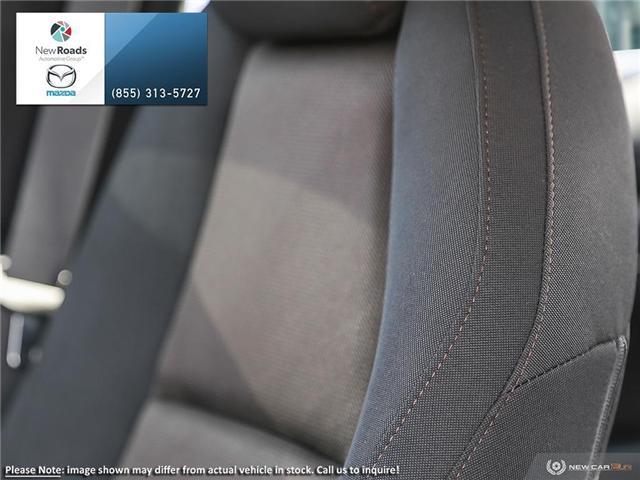 2019 Mazda Mazda3 GX Auto FWD (Stk: 41025) in Newmarket - Image 20 of 23