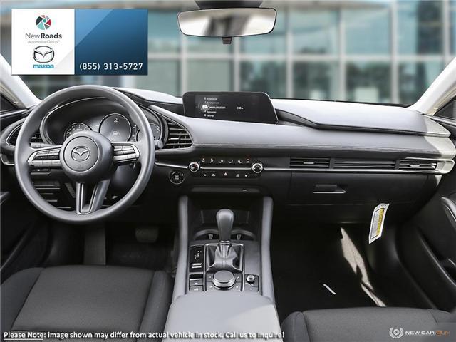 2019 Mazda Mazda3 GX Auto FWD (Stk: 41025) in Newmarket - Image 22 of 23