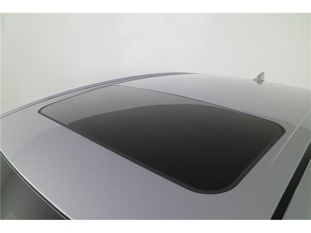 2019 Toyota Camry SE (Stk: 292003) in Markham - Image 9 of 23