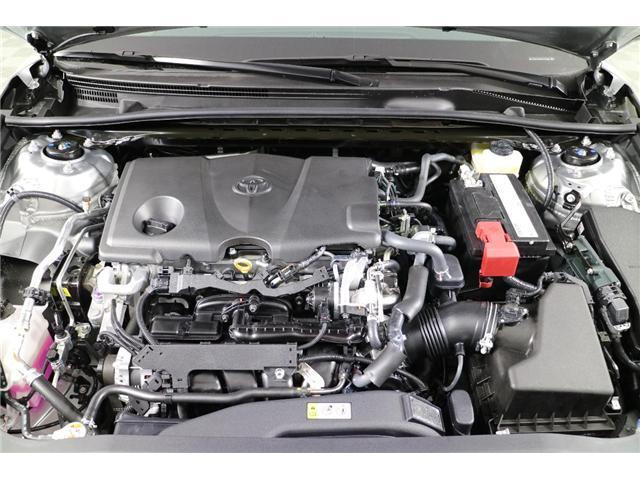 2019 Toyota Camry SE (Stk: 292003) in Markham - Image 11 of 23