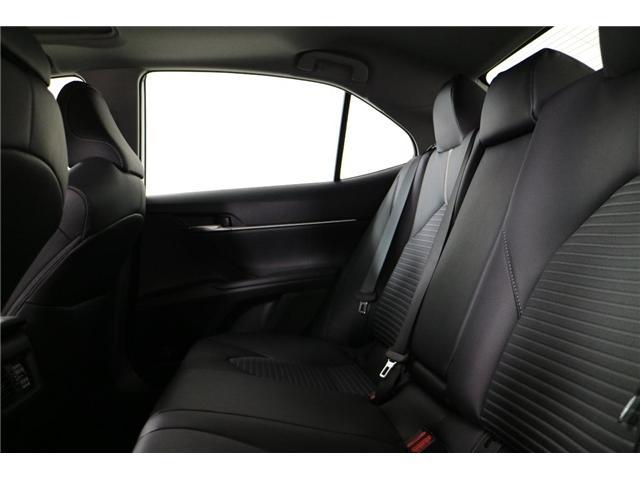 2019 Toyota Camry SE (Stk: 292003) in Markham - Image 18 of 23