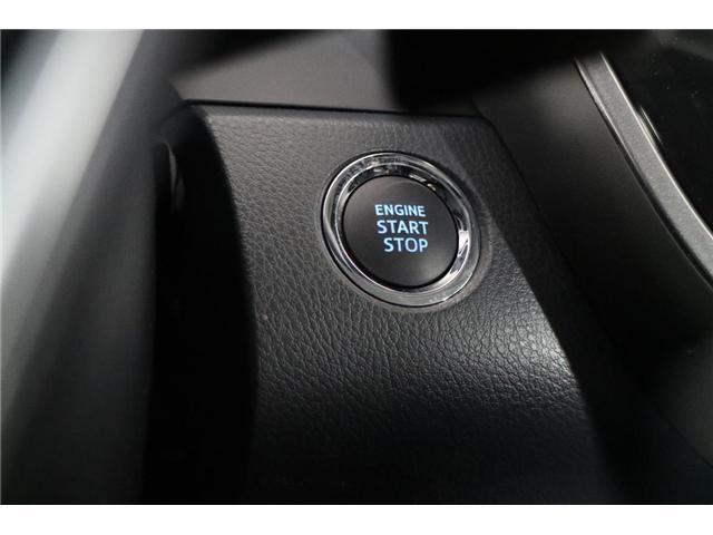 2019 Toyota Camry SE (Stk: 292003) in Markham - Image 20 of 23