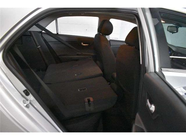2018 Kia Rio EX - SUNROOF * HTD SEATS * BACKUP CAM (Stk: B3746) in Cornwall - Image 25 of 30