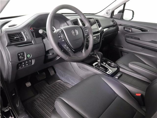 2019 Honda Ridgeline Touring (Stk: 219427) in Huntsville - Image 18 of 36