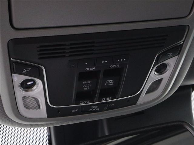 2019 Honda Ridgeline Touring (Stk: 219427) in Huntsville - Image 35 of 36