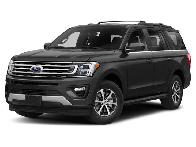 2019 Ford Expedition XLT (Stk: K-1848) in Calgary - Image 1 of 9