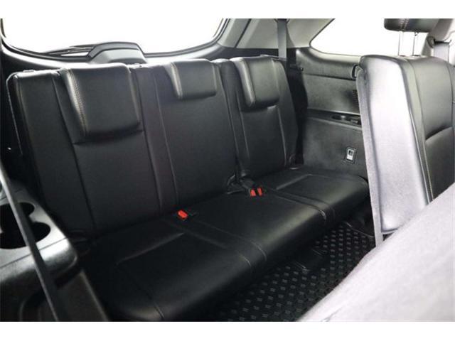 2017 Toyota Highlander XLE (Stk: 52445) in Huntsville - Image 17 of 34