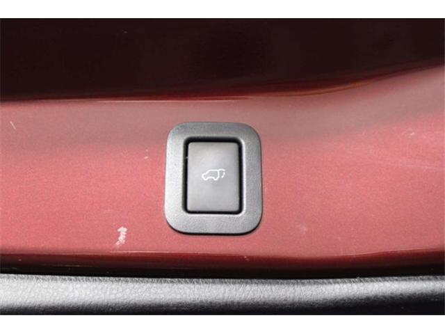 2017 Toyota Highlander XLE (Stk: 52445) in Huntsville - Image 20 of 34