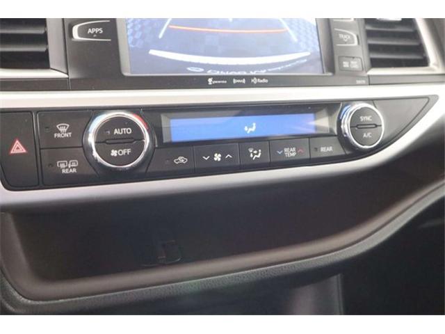 2017 Toyota Highlander XLE (Stk: 52445) in Huntsville - Image 26 of 34