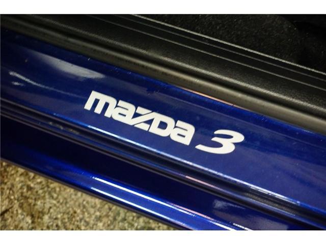 2012 Mazda Mazda3 Sport GX (Stk: 51921A) in Laval - Image 3 of 21