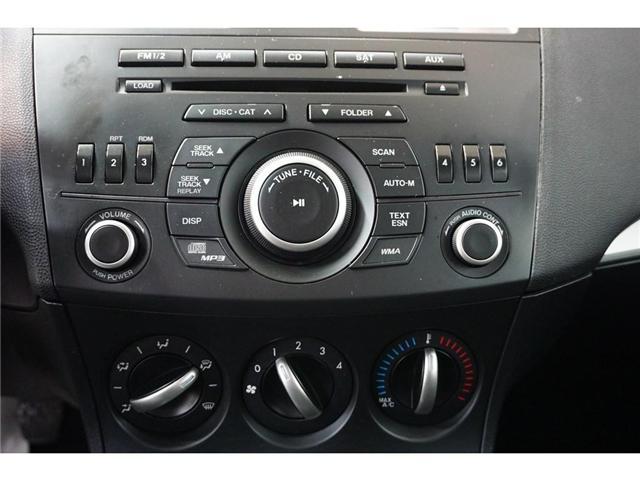 2012 Mazda Mazda3 Sport GX (Stk: 51921A) in Laval - Image 19 of 21