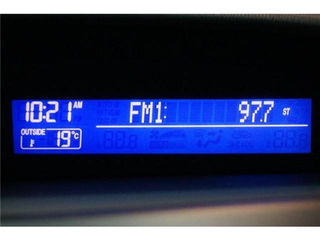 2012 Mazda Mazda3 Sport GX (Stk: 51921A) in Laval - Image 20 of 21
