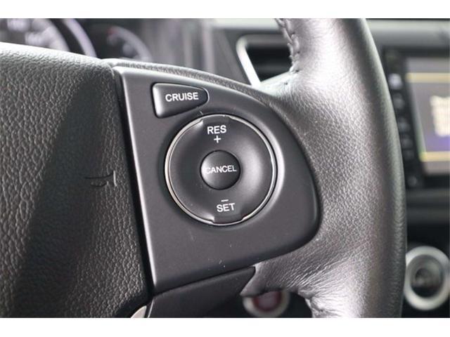 2016 Honda CR-V EX-L (Stk: 219347A) in Huntsville - Image 20 of 30