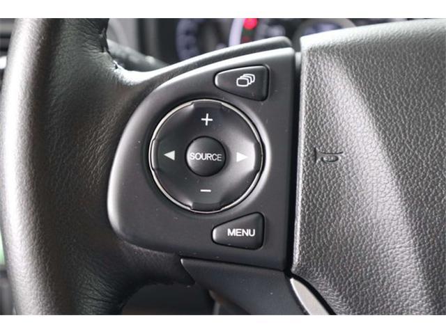 2016 Honda CR-V EX-L (Stk: 219347A) in Huntsville - Image 19 of 30