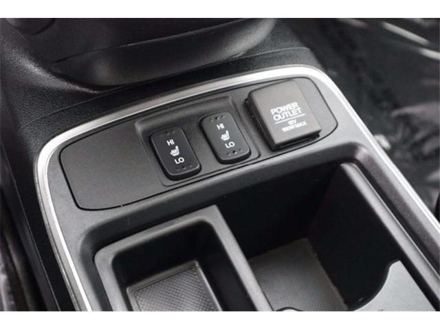 2016 Honda CR-V EX-L (Stk: 219347A) in Huntsville - Image 25 of 30