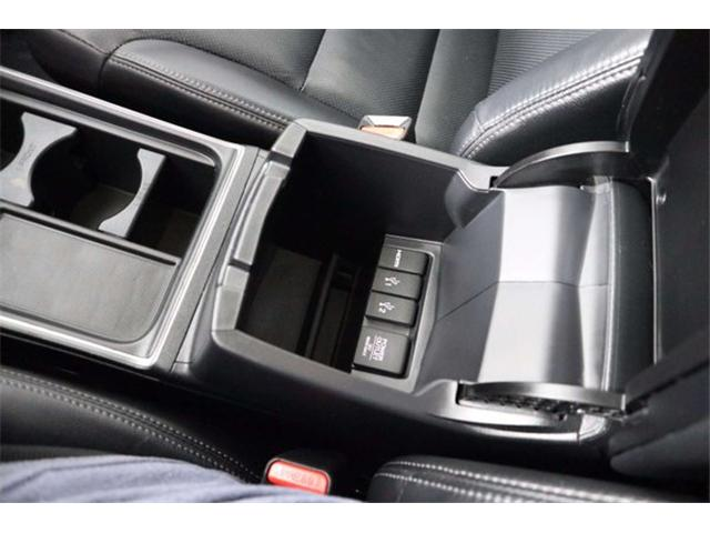 2016 Honda CR-V EX-L (Stk: 219347A) in Huntsville - Image 26 of 30