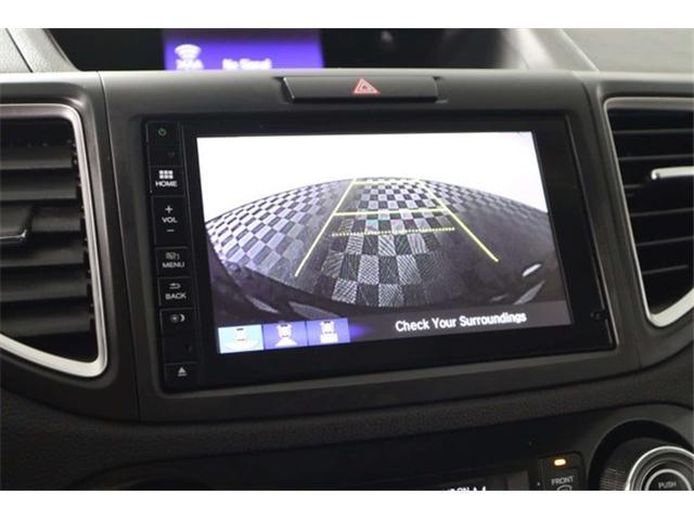 2016 Honda CR-V EX-L (Stk: 219347A) in Huntsville - Image 22 of 30