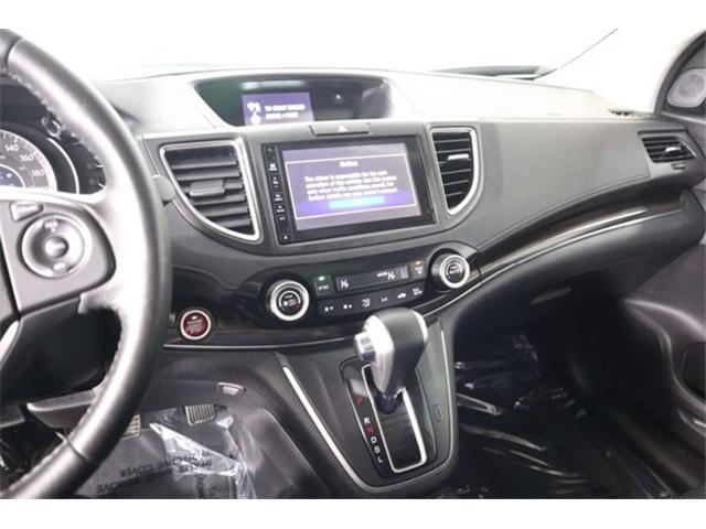 2016 Honda CR-V EX-L (Stk: 219347A) in Huntsville - Image 21 of 30
