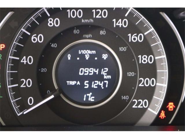 2016 Honda CR-V EX-L (Stk: 219347A) in Huntsville - Image 18 of 30